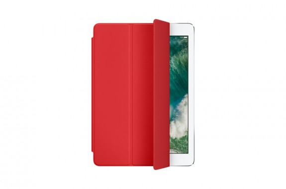 Smart-Cover-voor-9,7-inch-iPadPro-red.jpg