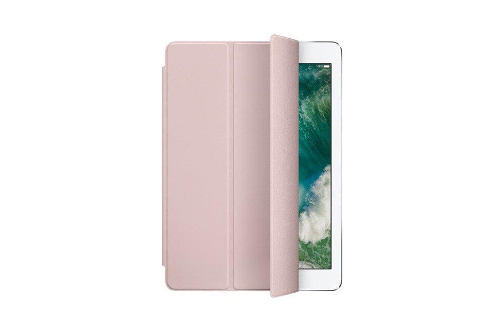 Smart-Cover-voor-9,7-inch-iPadPro-roze.jpg