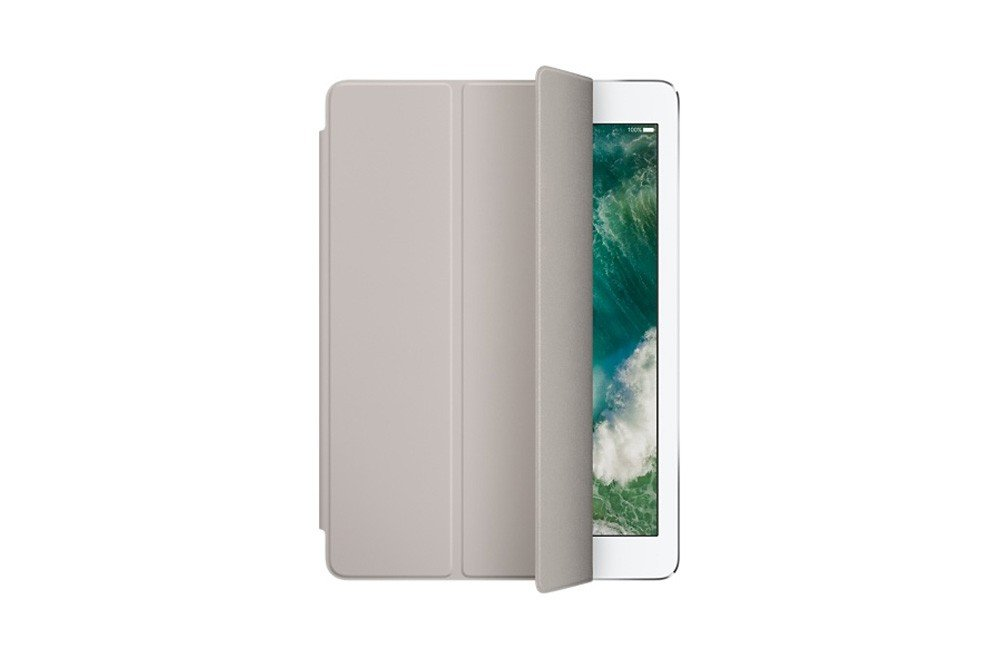 https://dpyxfisjd0mft.cloudfront.net/lab9-2/Producten/Apple/Smart-Cover-voor-9%2C7-inch-iPadPro-steengrijs.jpg?1482495190&w=1000&h=660