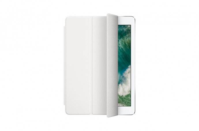 Smart-Cover-voor-9,7-inch-iPadPro-wit.jpg