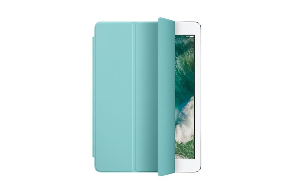 https://dpyxfisjd0mft.cloudfront.net/lab9-2/Producten/Apple/Smart-Cover-voor-9%2C7-inch-iPadPro-zeeblauw.jpg?1482491183&w=1000&h=660