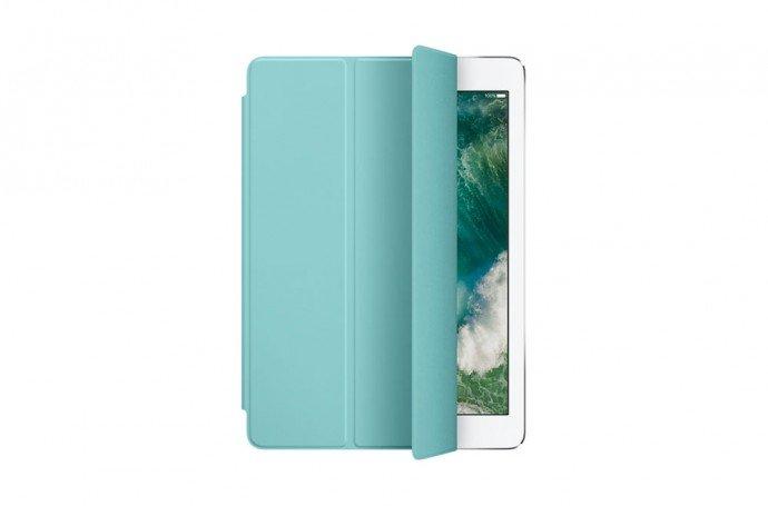 Smart-Cover-voor-9,7-inch-iPadPro-zeeblauw.jpg