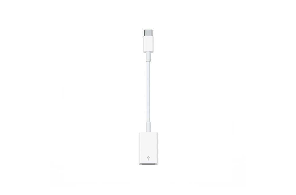 https://dpyxfisjd0mft.cloudfront.net/lab9-2/Producten/Apple/adapter-usbc-usb.jpg?1478097603&w=1000&h=660