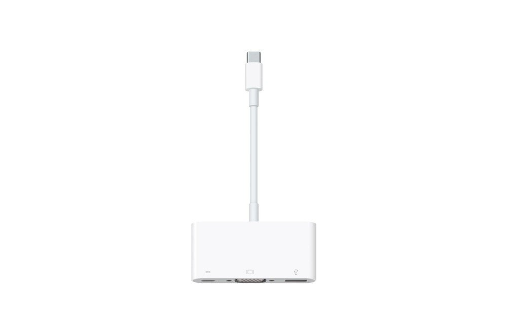 https://dpyxfisjd0mft.cloudfront.net/lab9-2/Producten/Apple/adapter-usbc-vgamulti.jpg?1478098762&w=1000&h=660