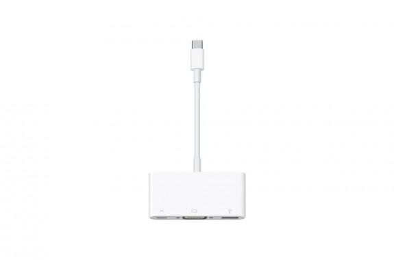 adapter-usbc-vgamulti.jpg