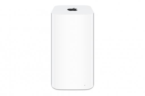 airport-extreme.png