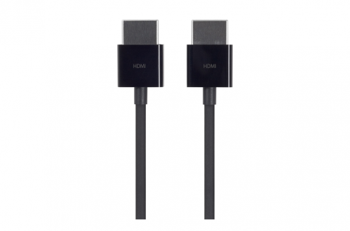 apple-hdmi-1.png