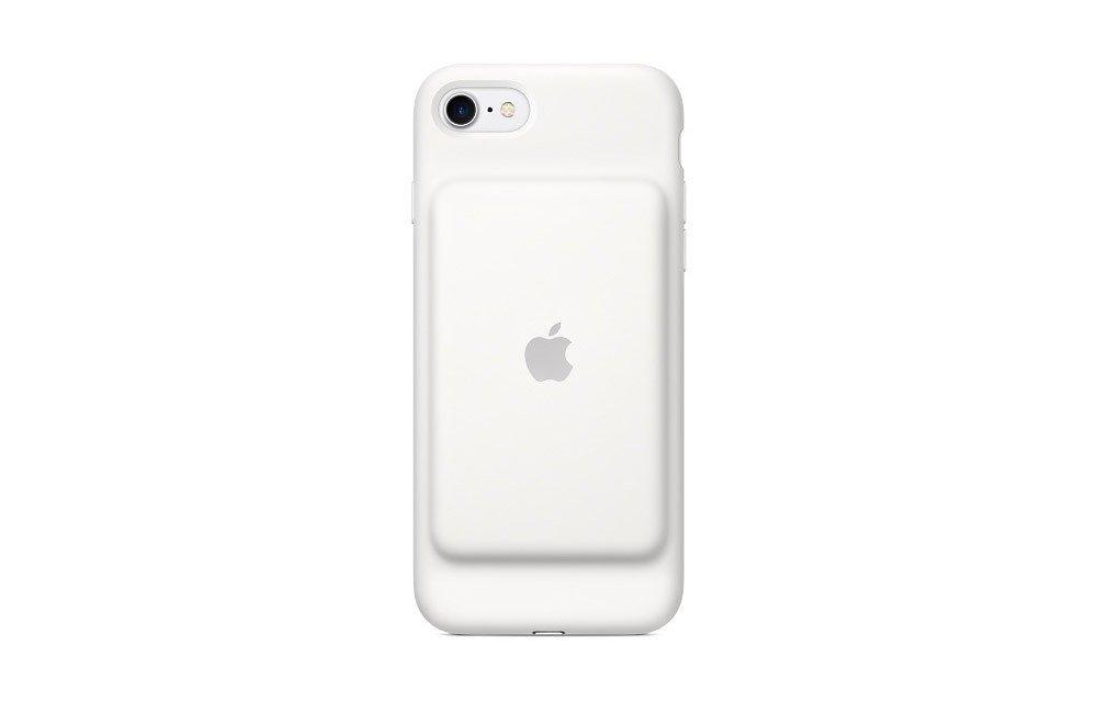 https://dpyxfisjd0mft.cloudfront.net/lab9-2/Producten/Apple/apple-smart-battery-7-wit.jpg?1483544158&w=1000&h=660