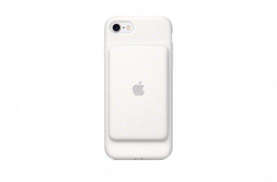 apple-smart-battery-7-wit.jpg