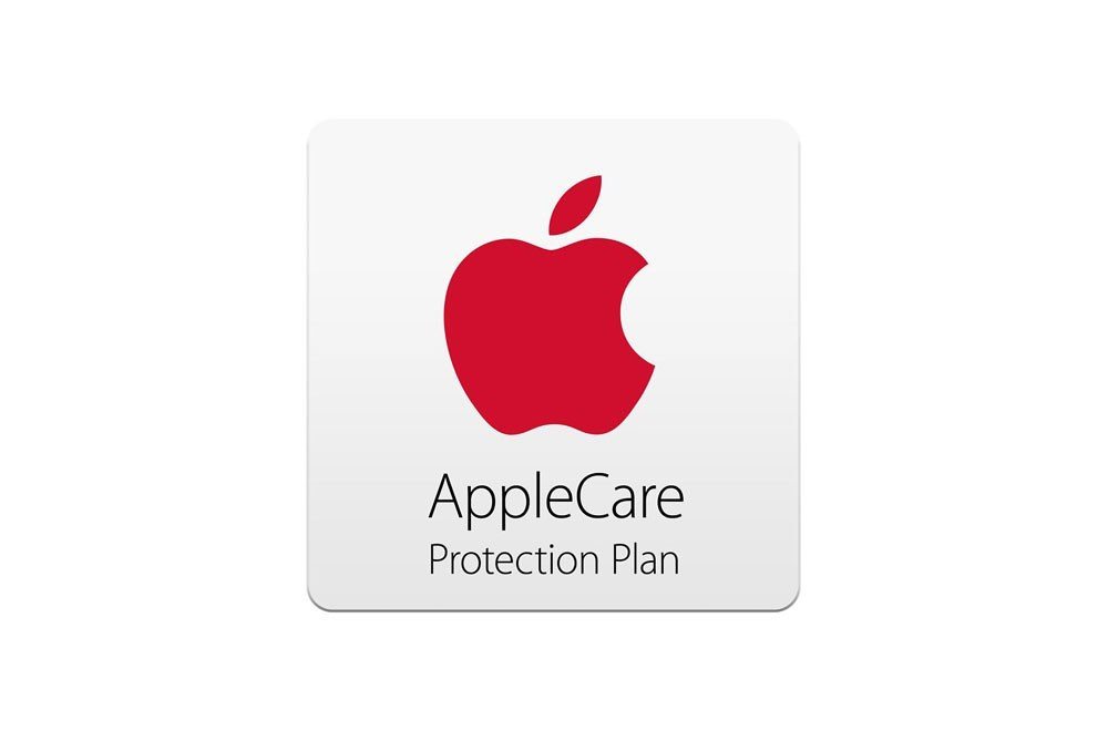 https://dpyxfisjd0mft.cloudfront.net/lab9-2/Producten/Apple/applecare.jpg?1450810444&w=1000&h=660