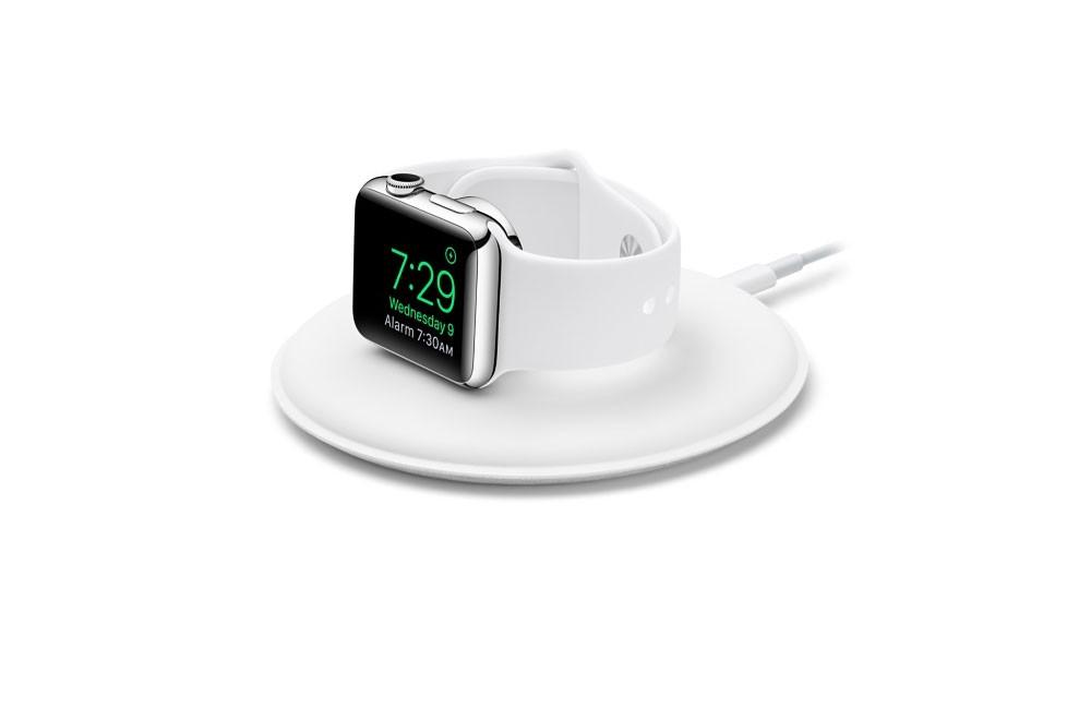 applewatchdock-1.jpg