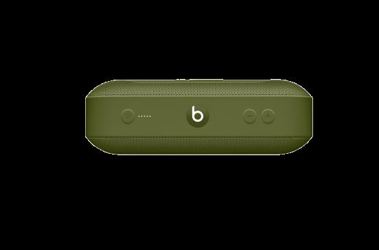 beats-pillplus-olijfgroen-1_1407x0.png