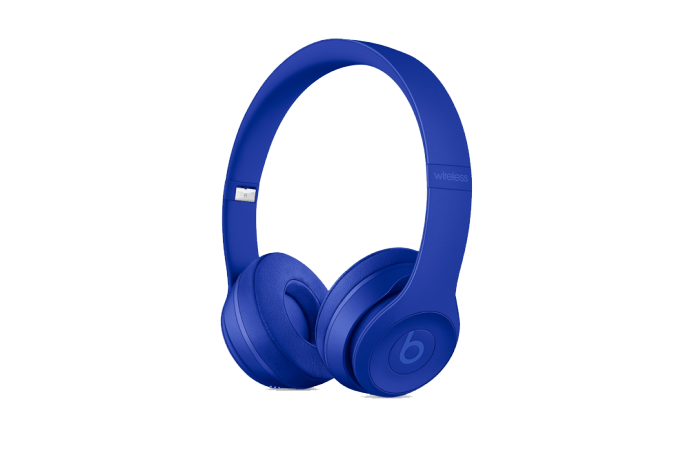 beats-solo3-kobaltblauw_1407x0.png