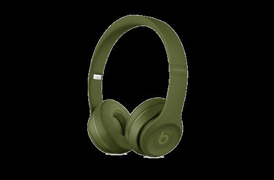 beats-solo3-olijfgroen_1407x0.png