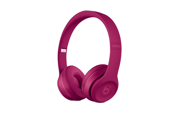 beats-solo3-wijnrood_1407x0.png