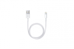 cable-lightning-05m.png
