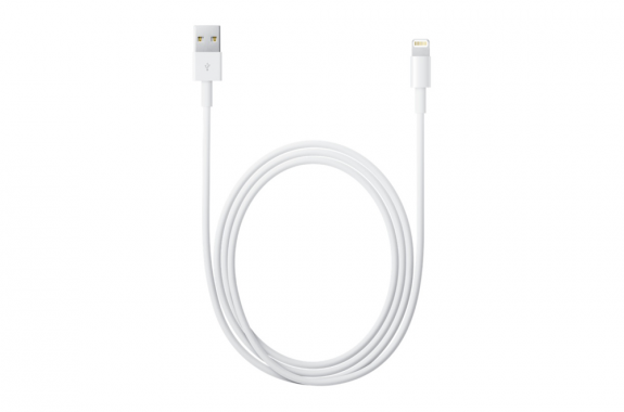 cable-lightning-1m.png