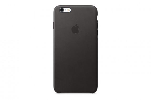 case-6splus-l-zwart.jpg