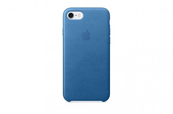 case-7-l-zeeblauw.jpg