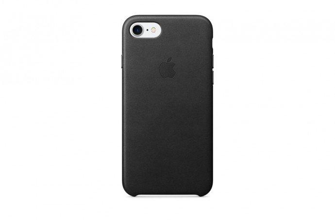 case-7-l-zwart.jpg