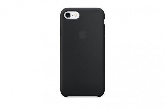 case-7-s-zwart.jpg