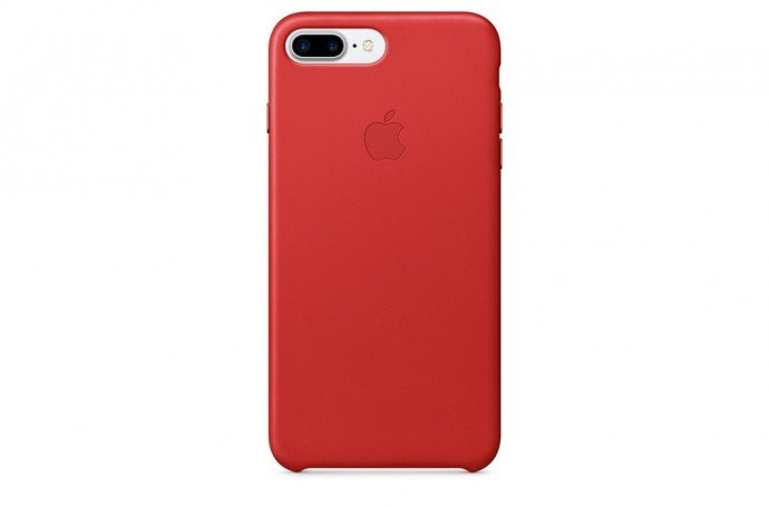 case-7plus-l-productred.jpg