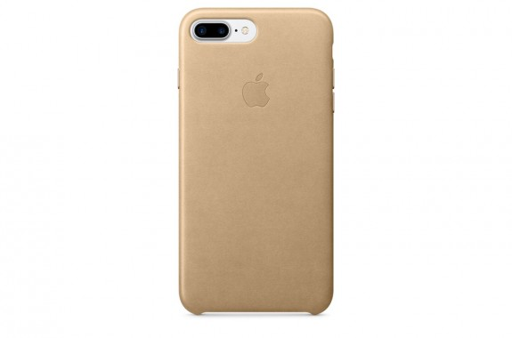 case-7plus-l-saharabeige.jpg