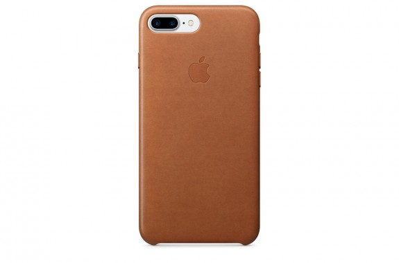case-7plus-l-zadelbruin.jpg