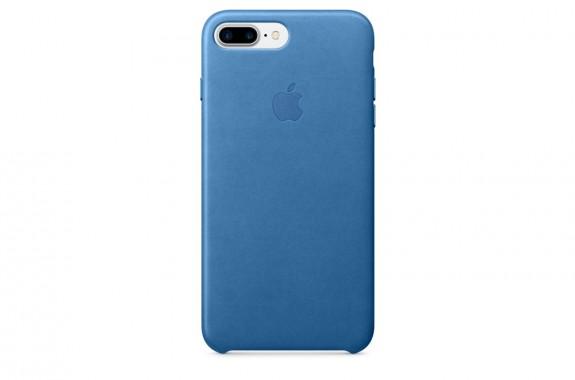 case-7plus-l-zeeblauw.jpg