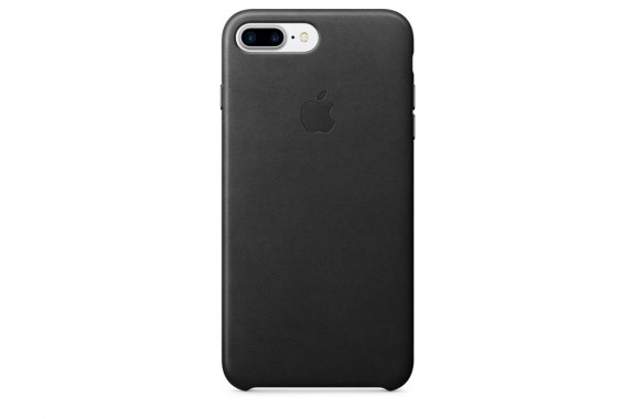 case-7plus-l-zwart.jpg