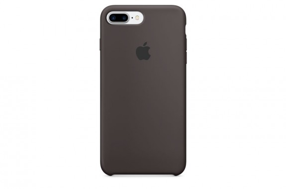 case-7plus-s-cacao.jpg