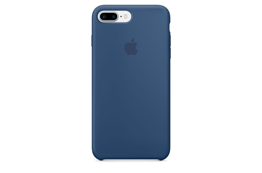 https://dpyxfisjd0mft.cloudfront.net/lab9-2/Producten/Apple/case-7plus-s-oceaanblauw.jpg?1473941430&w=1000&h=660