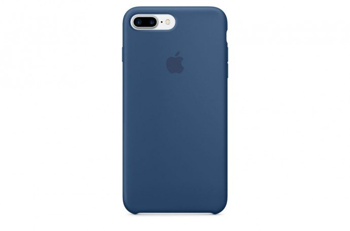 case-7plus-s-oceaanblauw.jpg