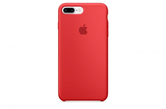 case-7plus-s-productred.jpg