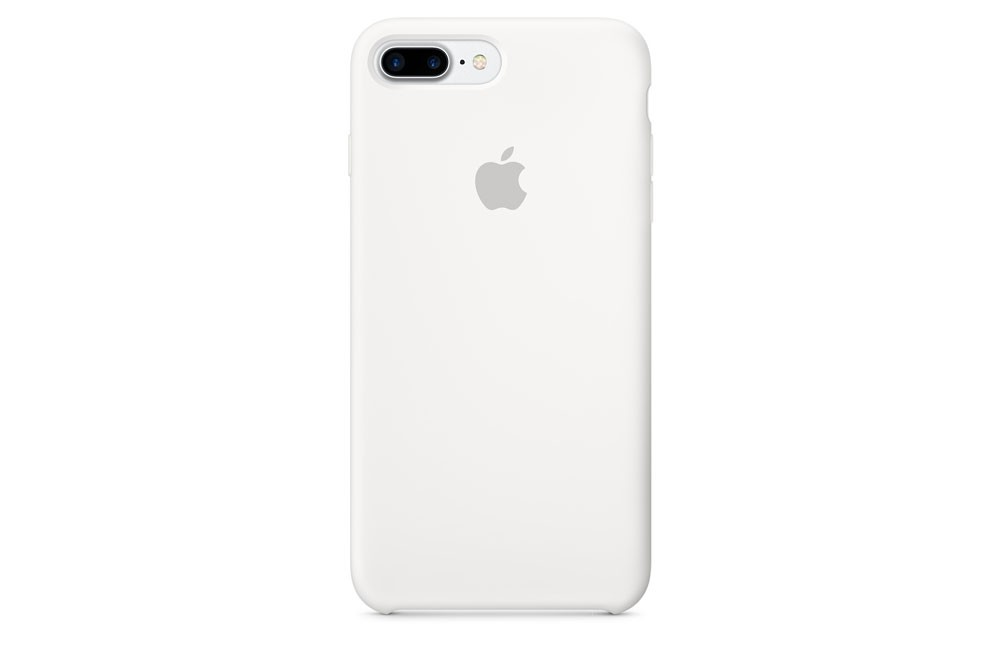 case-7plus-s-wit.jpg