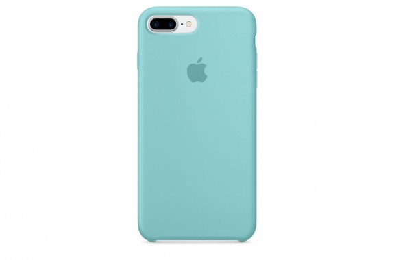 case-7plus-s-zeeblauw.jpg