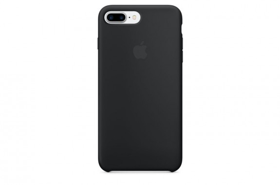 case-7plus-s-zwart.jpg