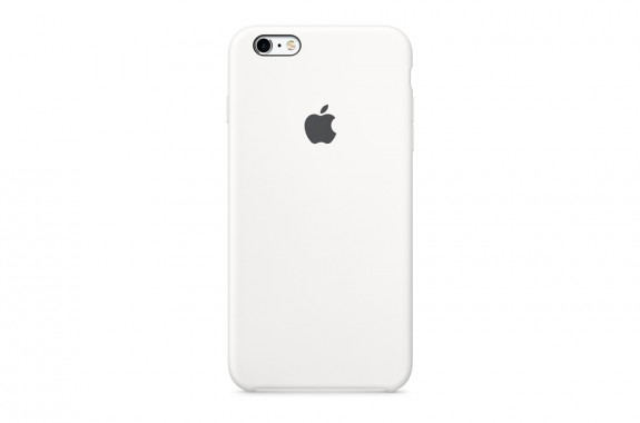 case-iphone6s-white-1.jpg