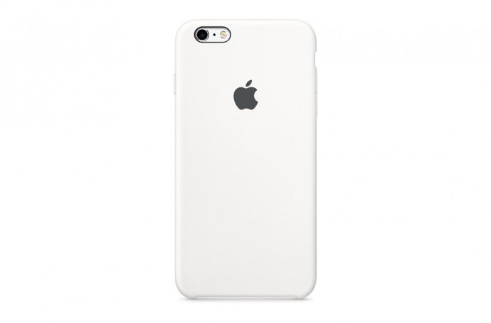 case-iphone6s-white-1.jpg