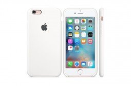 case-iphone6s-white-2.jpg
