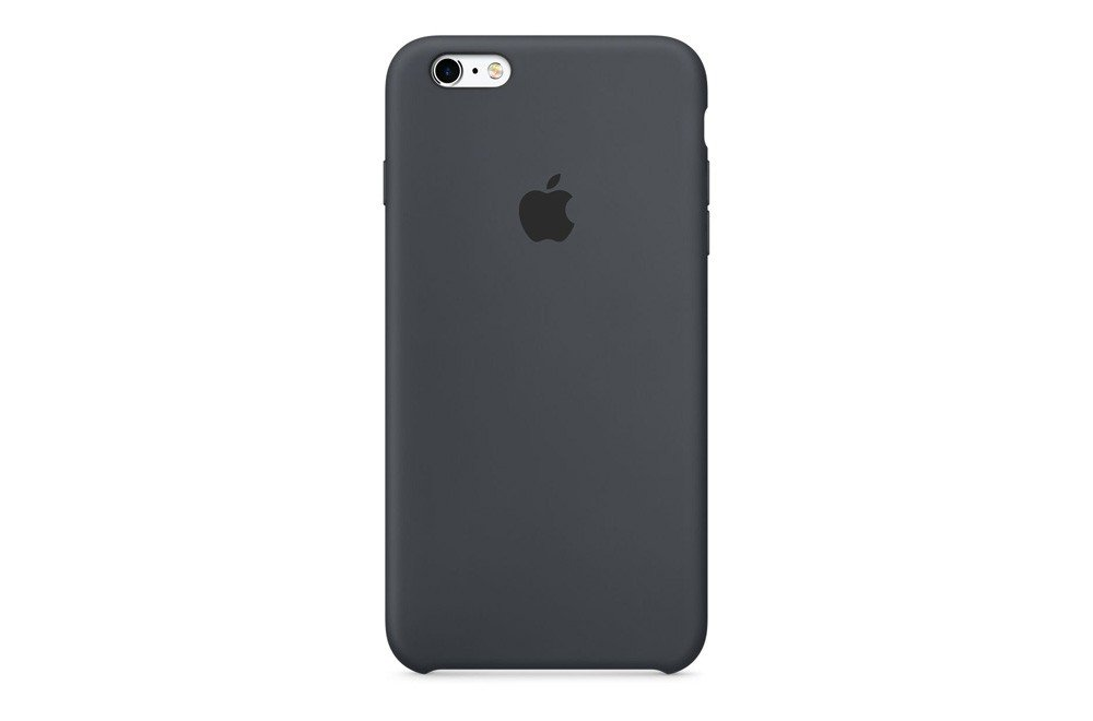 https://dpyxfisjd0mft.cloudfront.net/lab9-2/Producten/Apple/case-iphone6splus-charcoal-1.jpg?1463051657&w=1000&h=660