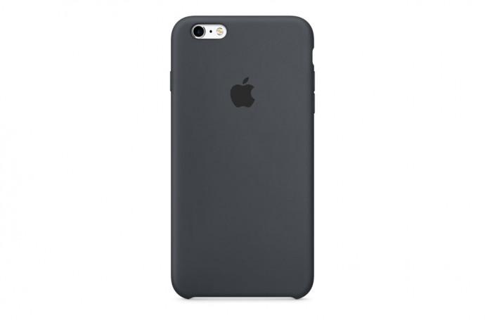case-iphone6splus-charcoal-1.jpg
