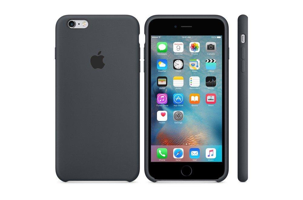 case-iphone6splus-charcoal-2.jpg
