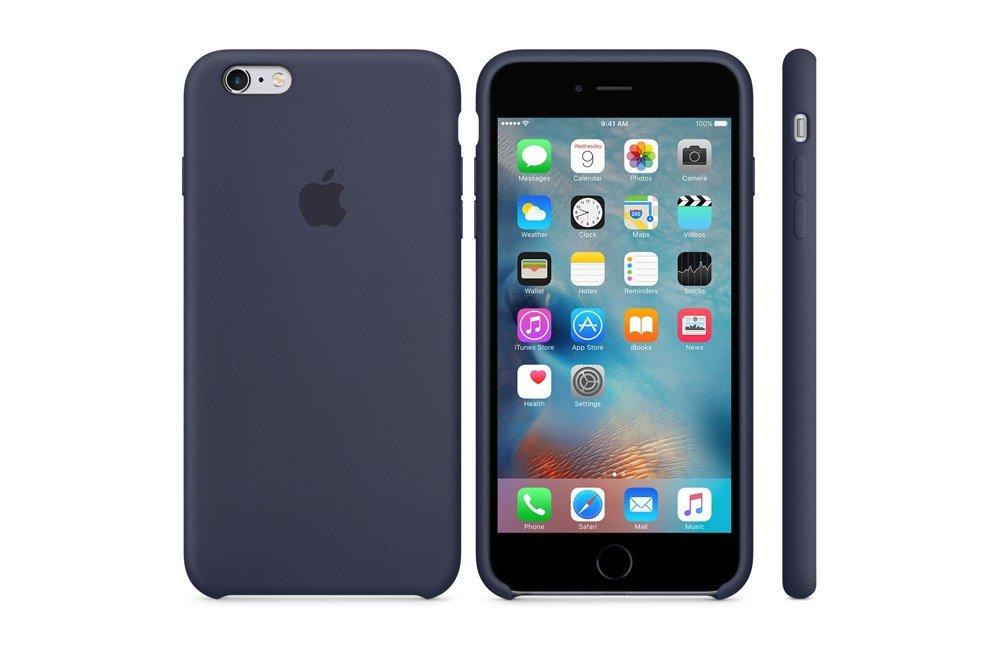 case-iphone6splus-midnightblue-2.jpg