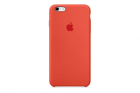 case-iphone6splus-orange-1.jpg