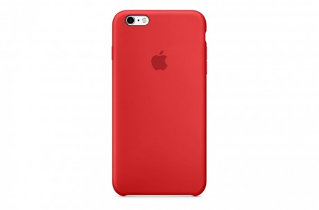 case-iphone6splus-red-1.jpg