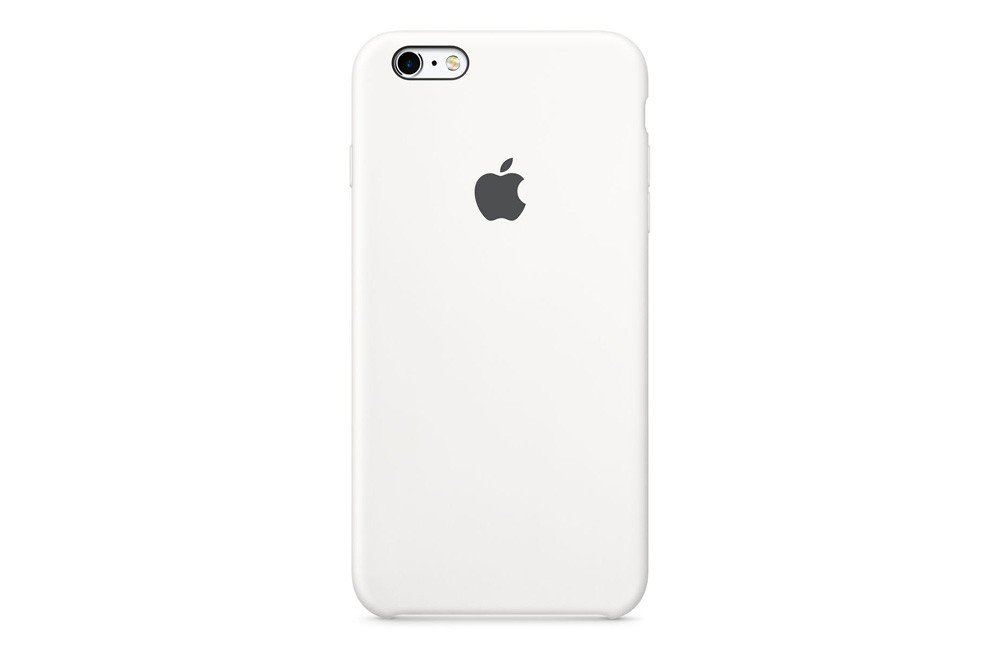 case-iphone6splus-white-1.jpg