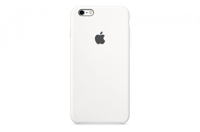 case-iphone6splus-white-1.jpg