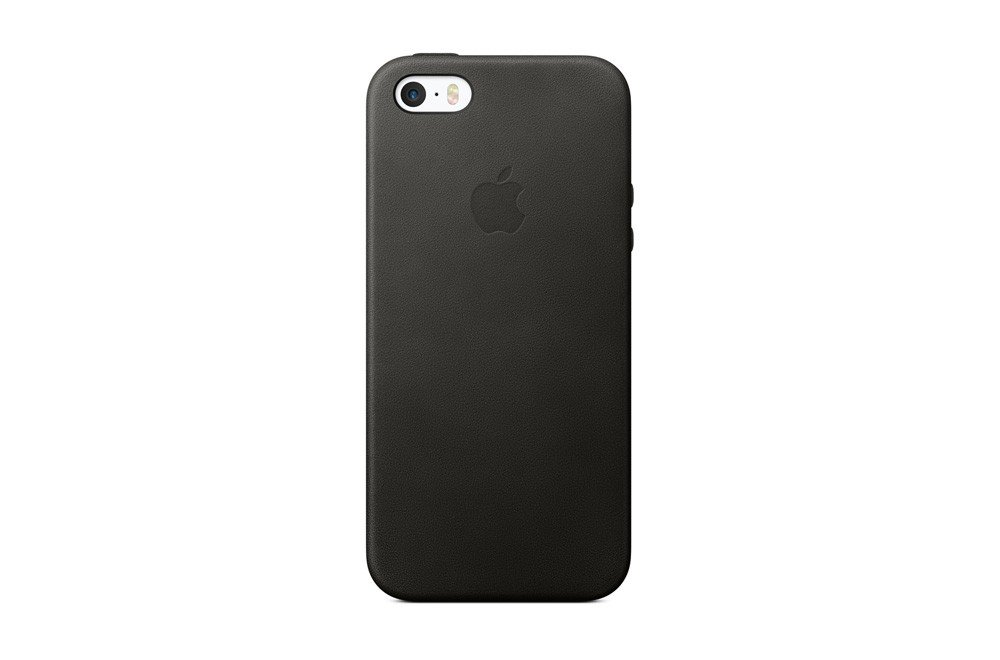 https://dpyxfisjd0mft.cloudfront.net/lab9-2/Producten/Apple/case-iphoneSE-black-1.jpg?1463045318&w=1000&h=660