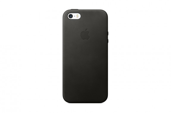 case-iphoneSE-black-1.jpg